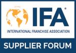 IFA Supplier