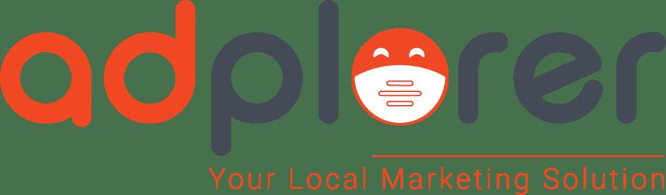 Adplorer - Your Local Marketing Solution
