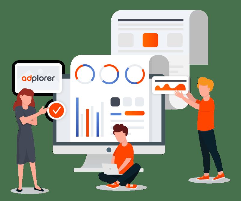 Adplorer_web_whyus