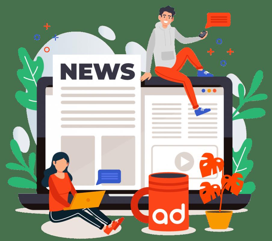 Adplorer News 2