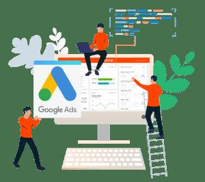 Google Ads Adplorer