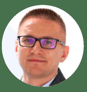Adplorer_marketing-platform_website_graphics_maslowski