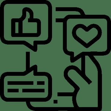 adplorer social icon-8